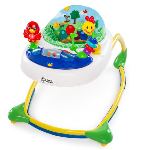 Baby Einstein™ - Caterpillar & Friends Discovery Walker™