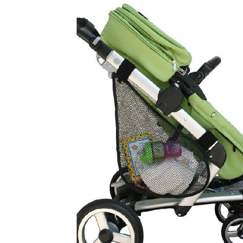 J.L. Childress - Slide Sling Stroller Cargo Net