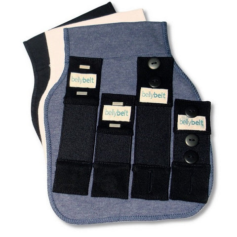 Fertile Mind - bellybelt Wardrobe Extender Kit