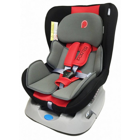 Lucky Baby-Porter™ Safety Car Seat Group 0+1(0-18Kg)
