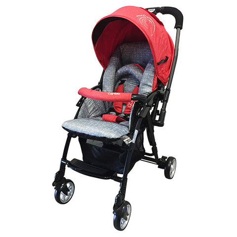 Capella - Cony ™ Mini Baby Stroller (2016 Model)