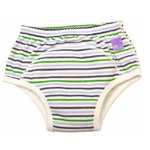 Bambino Mio - Potty Training Pants - Stripe
