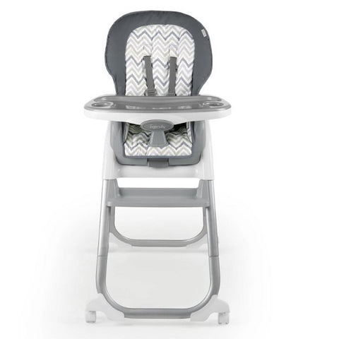 Ingenuity - High Chair Trio - Braden™
