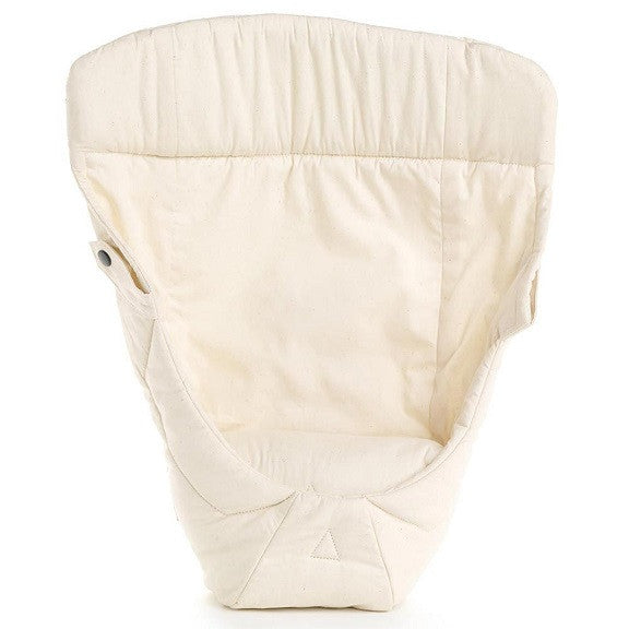 Ergobaby - Easy Snug Infant Insert (Available in 5 Types)