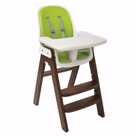 OXO Tot - Sprout™ High Chair (Available 6 Colours)