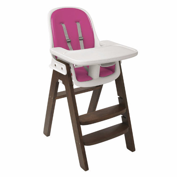 Oxo Tot Sprout High Chair Available 6 Colours Bestbaby