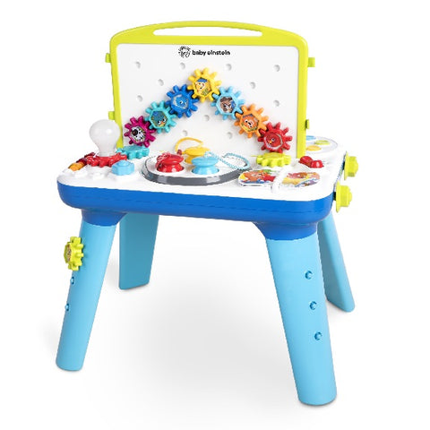 Baby Einstein™ - Curiosity Table™ Activity Station