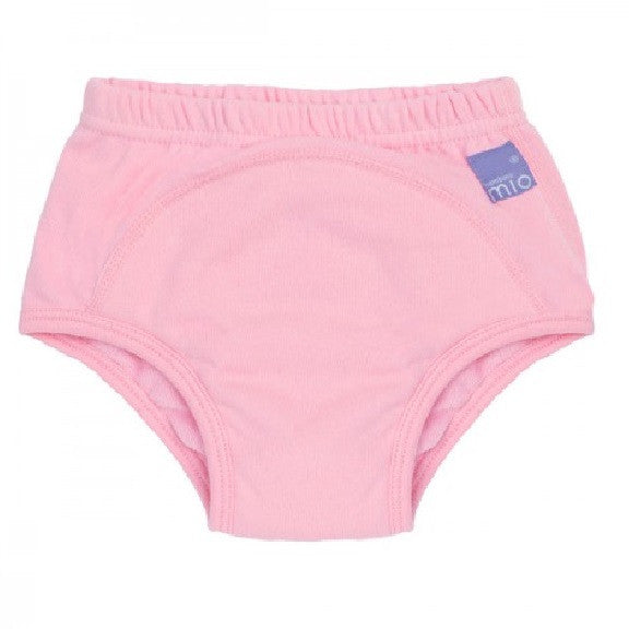 Bambino Mio - Potty Training Pants - Light Pink