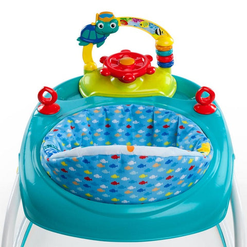 Baby Einstein™ - Sea & Explore Walker™