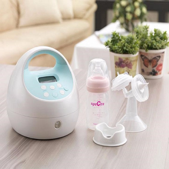Spectra S1+ Breast Pump