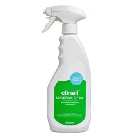 Clinell - Universal Spray (500ml)