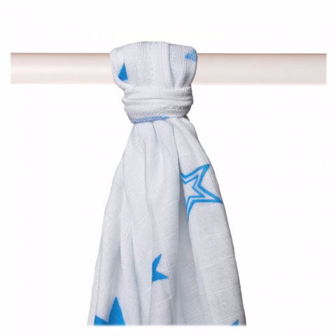 XKKO - BMB Nappy-Towel 90x100 cm (Various Design and Colors)