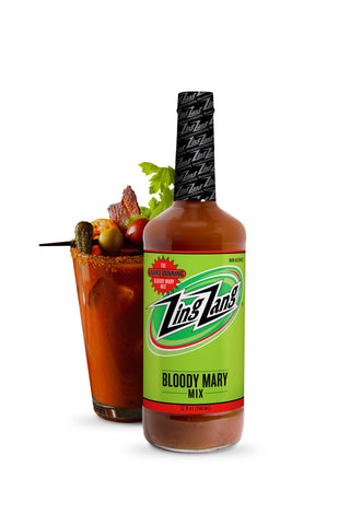 Zing Zang Bloody Mary Mix