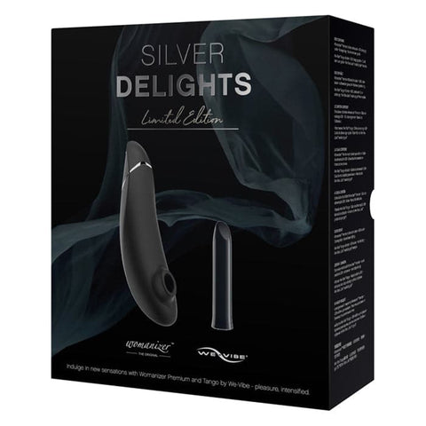 0036696_silver-delights-collection