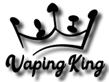 VapingKing.co.uk