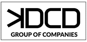 KDCD GROUP OF COMPANIES
