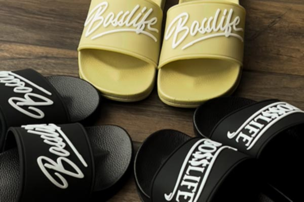 Official BossLife Clothing Website - Shop Now