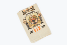 Load image into Gallery viewer, Tea Towel - Gin