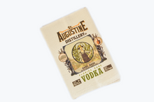 Load image into Gallery viewer, Tea Towel - Vodka