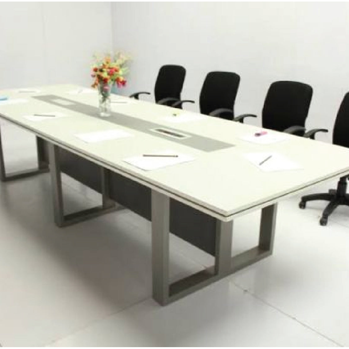 Rex Conference Table