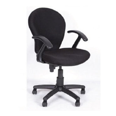 Sunny Office Chair