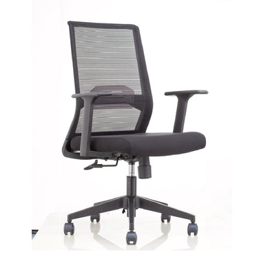 Savor Office Chair