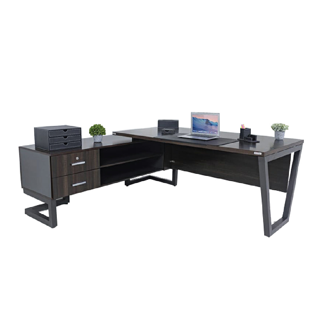 Magellan Office Table