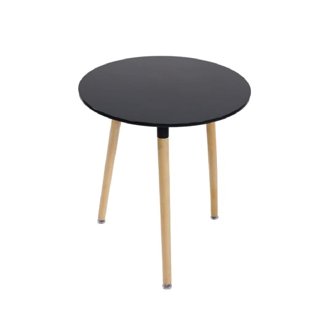Charles Casual Fancy Small Table