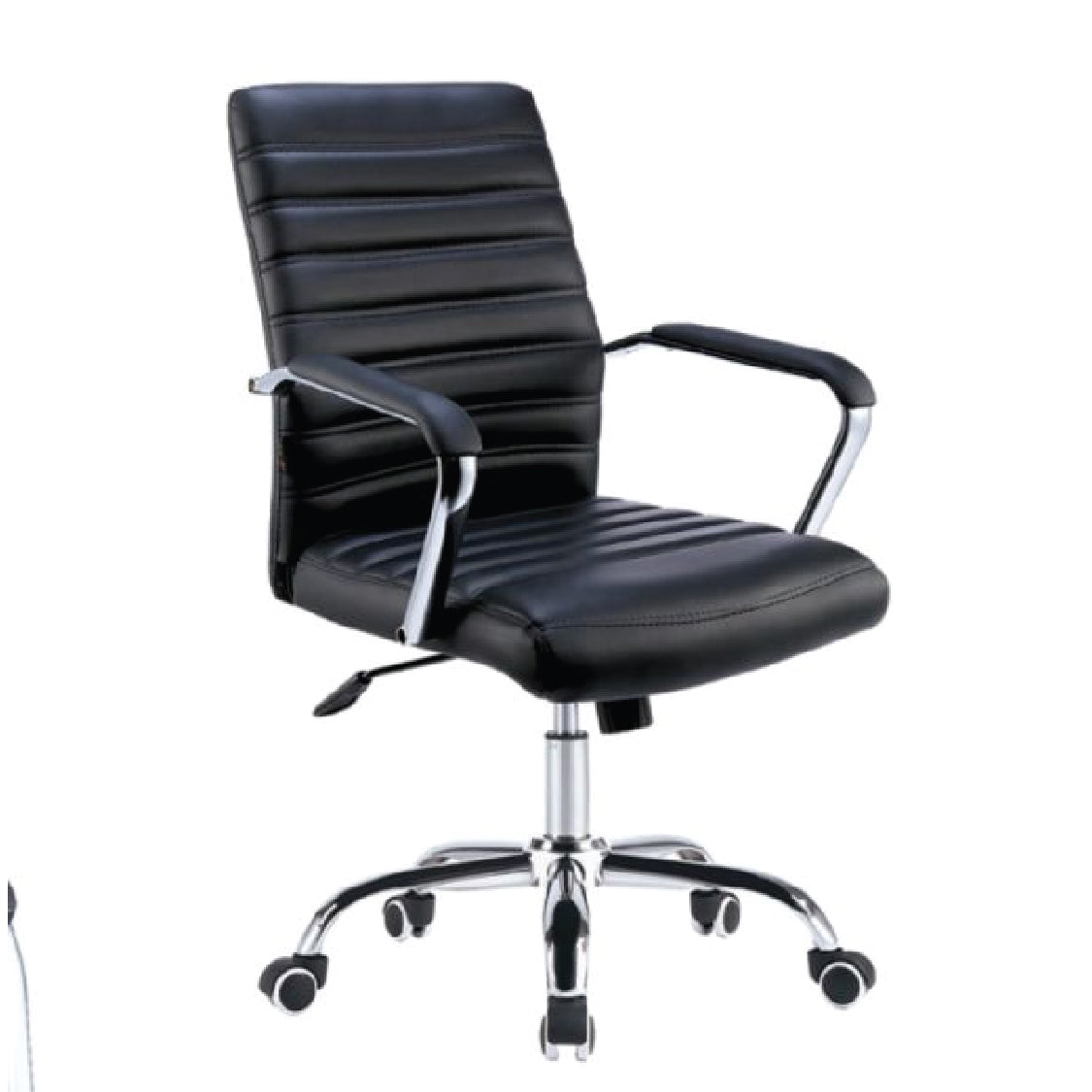 Flex Executive Computer Chairs
