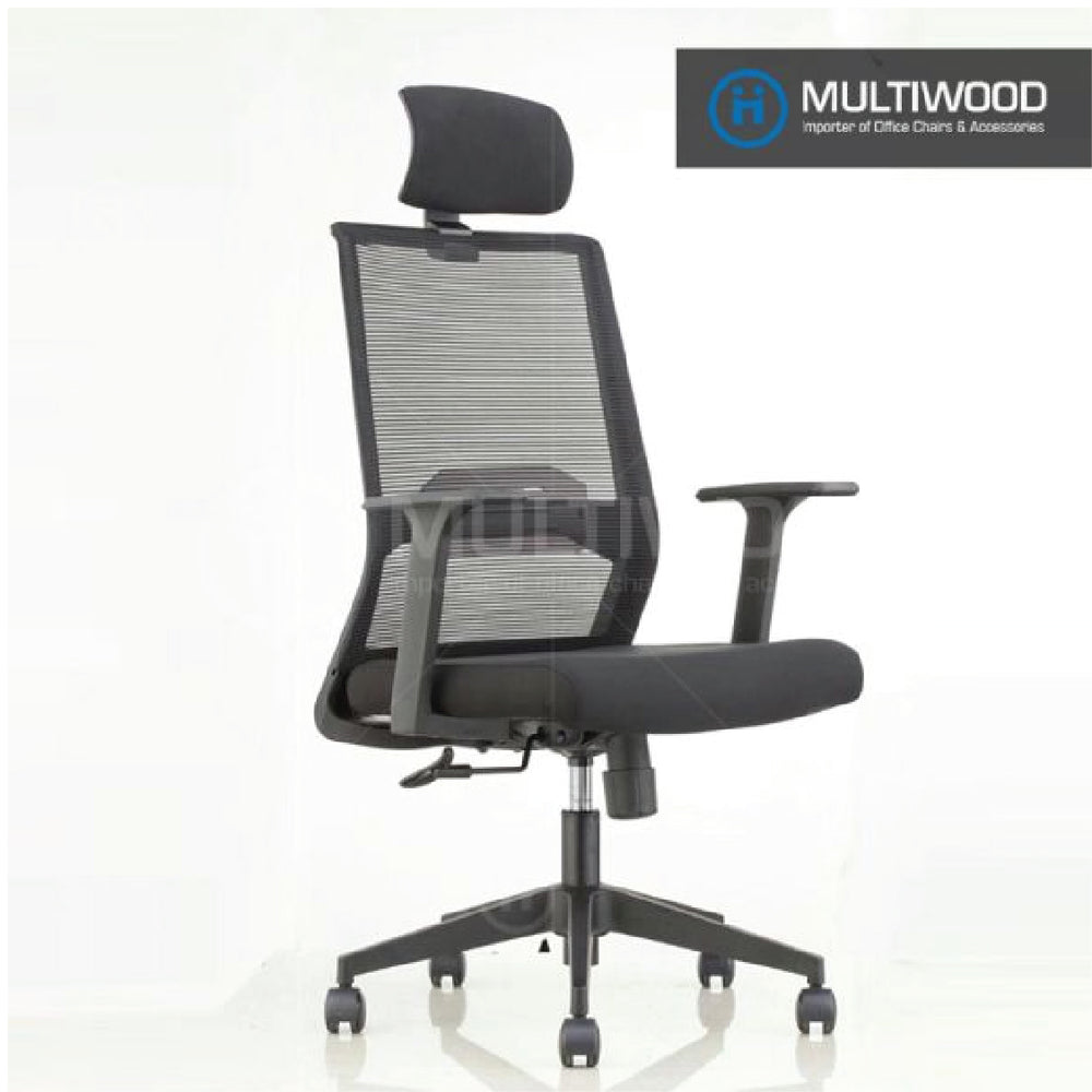 Savor Computer Chairs