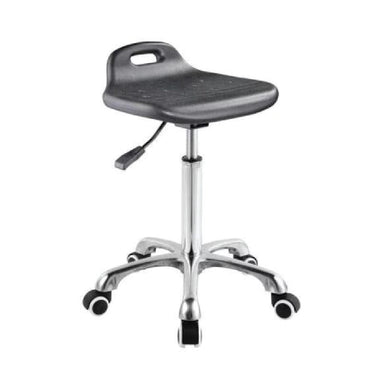 Charles Doctor Stool Chair