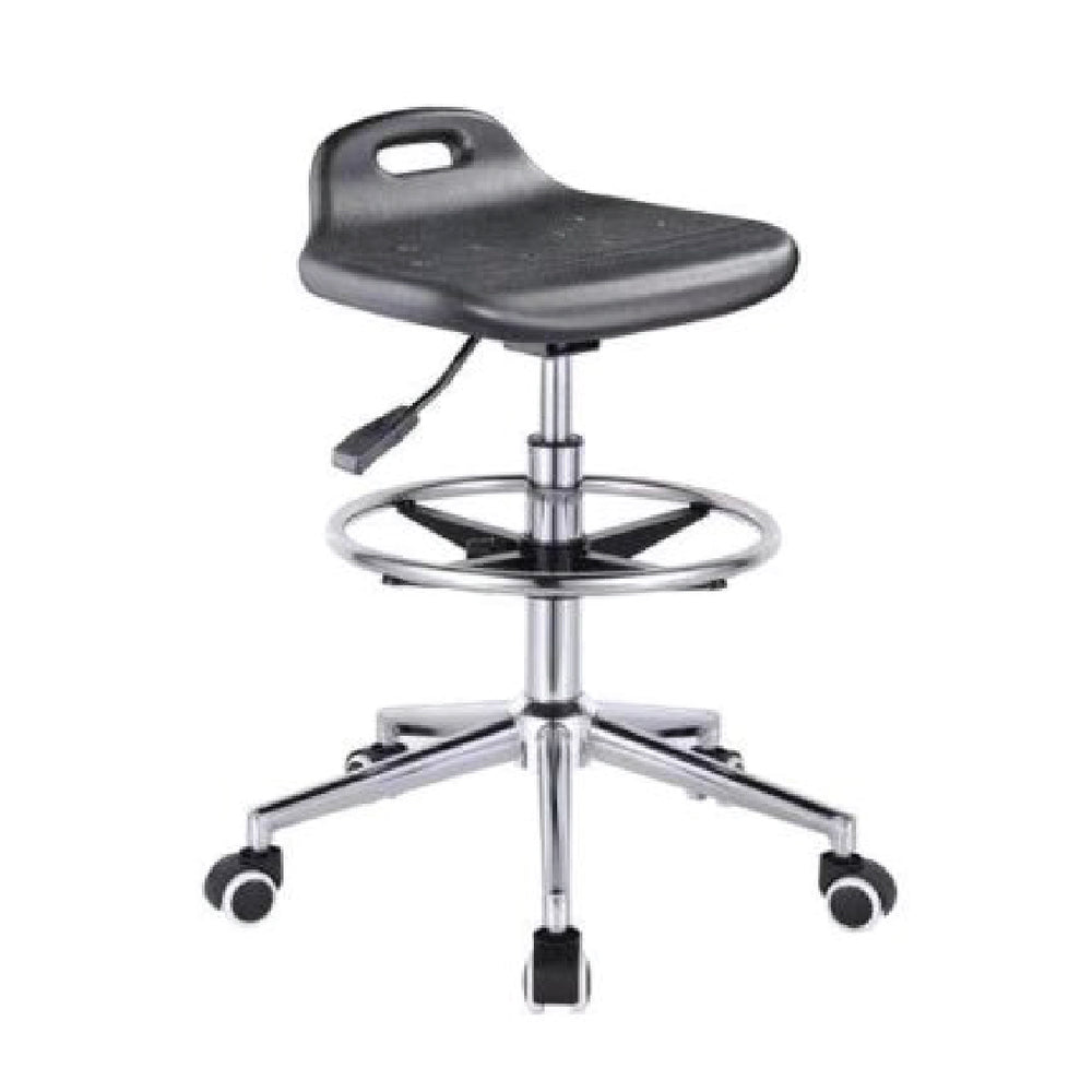 Joseph Dental Doctor Stool