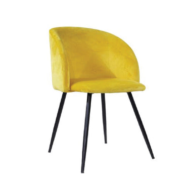 Denil Casual Chair