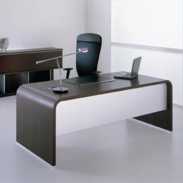 Safco Smart Office Table
