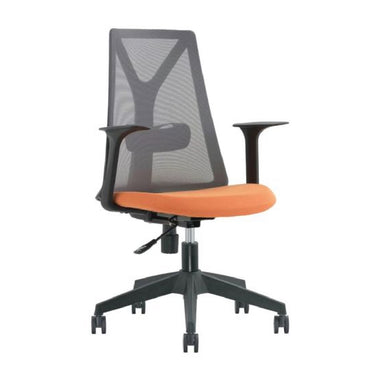 Unique Computer Office Chair