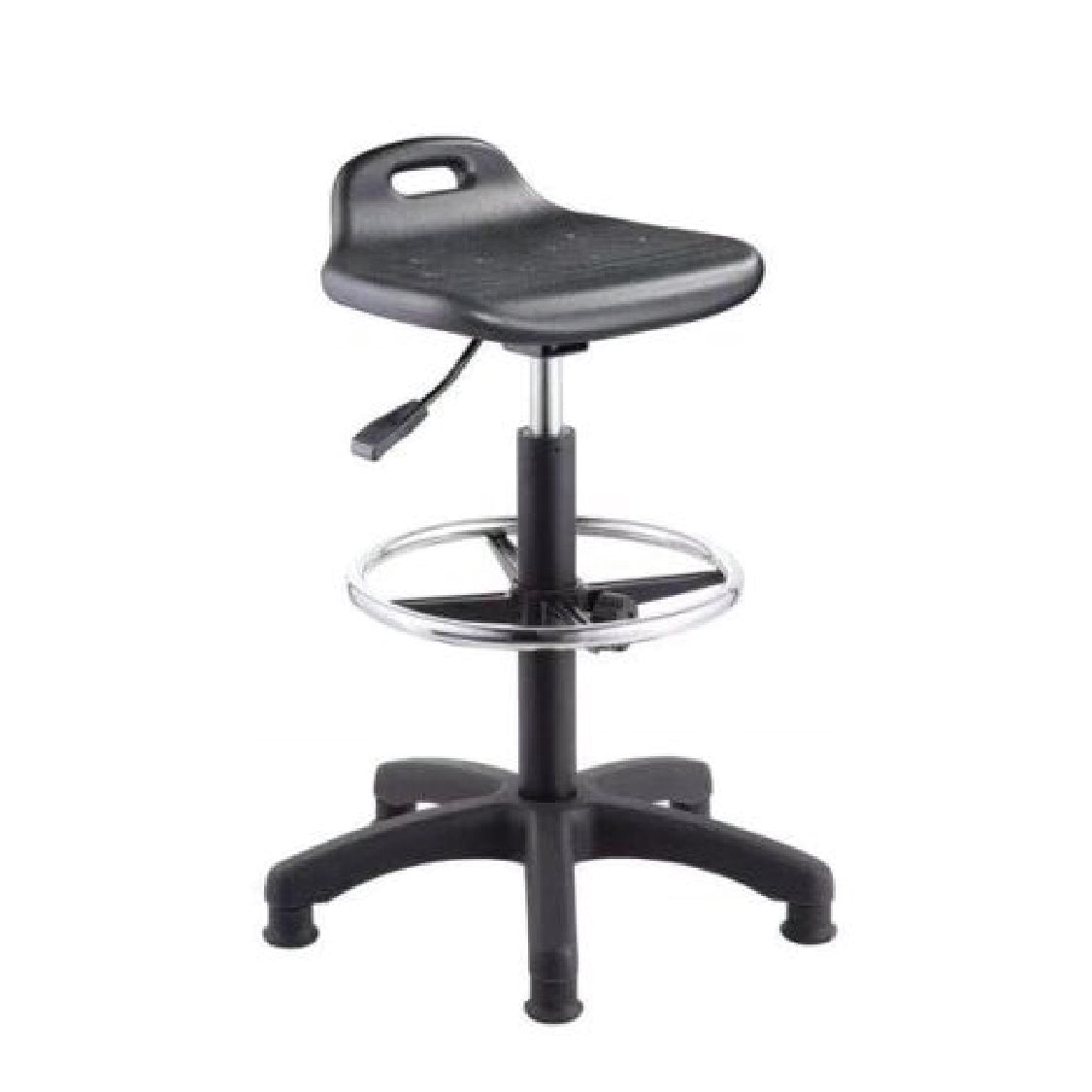 Richard Dr Stool Chair