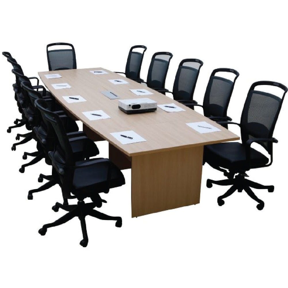 Cester Office Meeting Room Table
