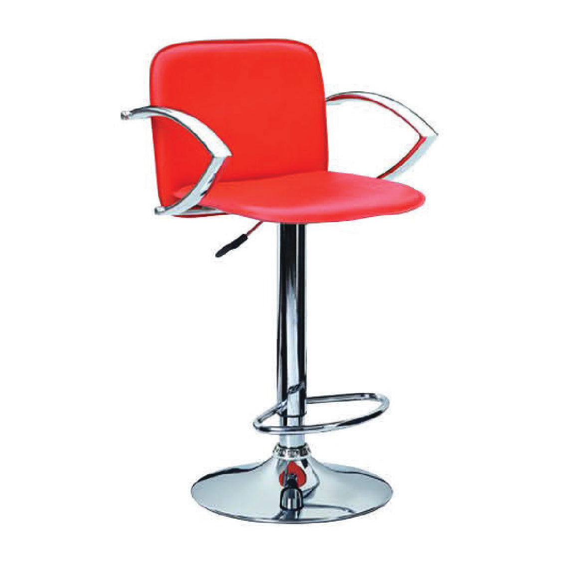 Gogo Poshish Stool