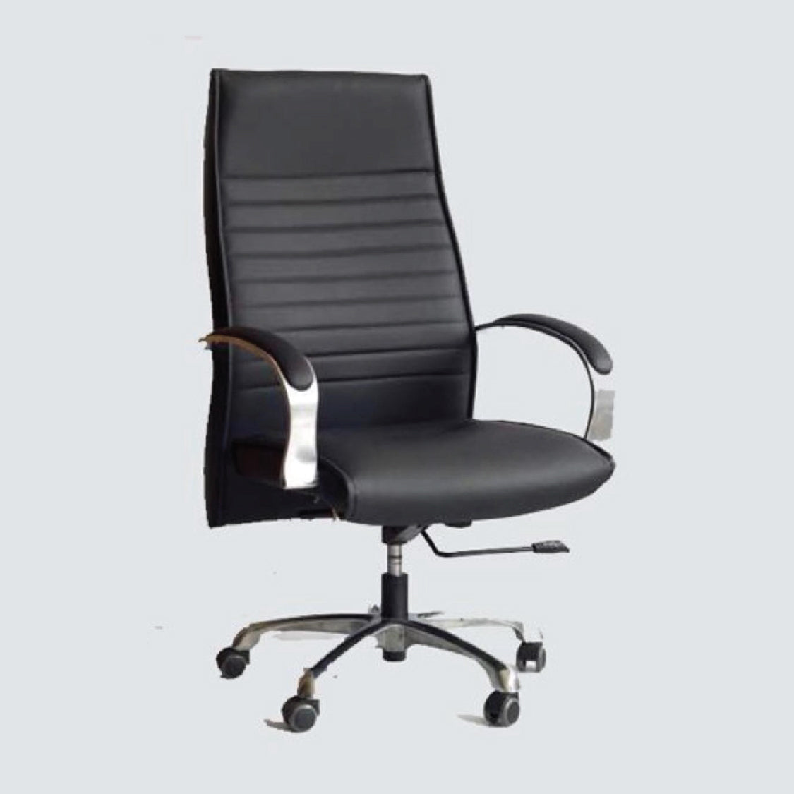 Swift Executive Chair