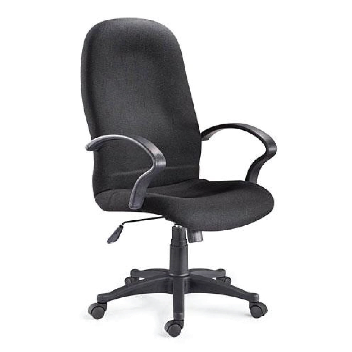 Jinka Office Chair