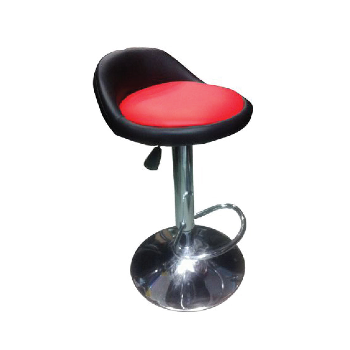 Bar Stool REKO - MW-912