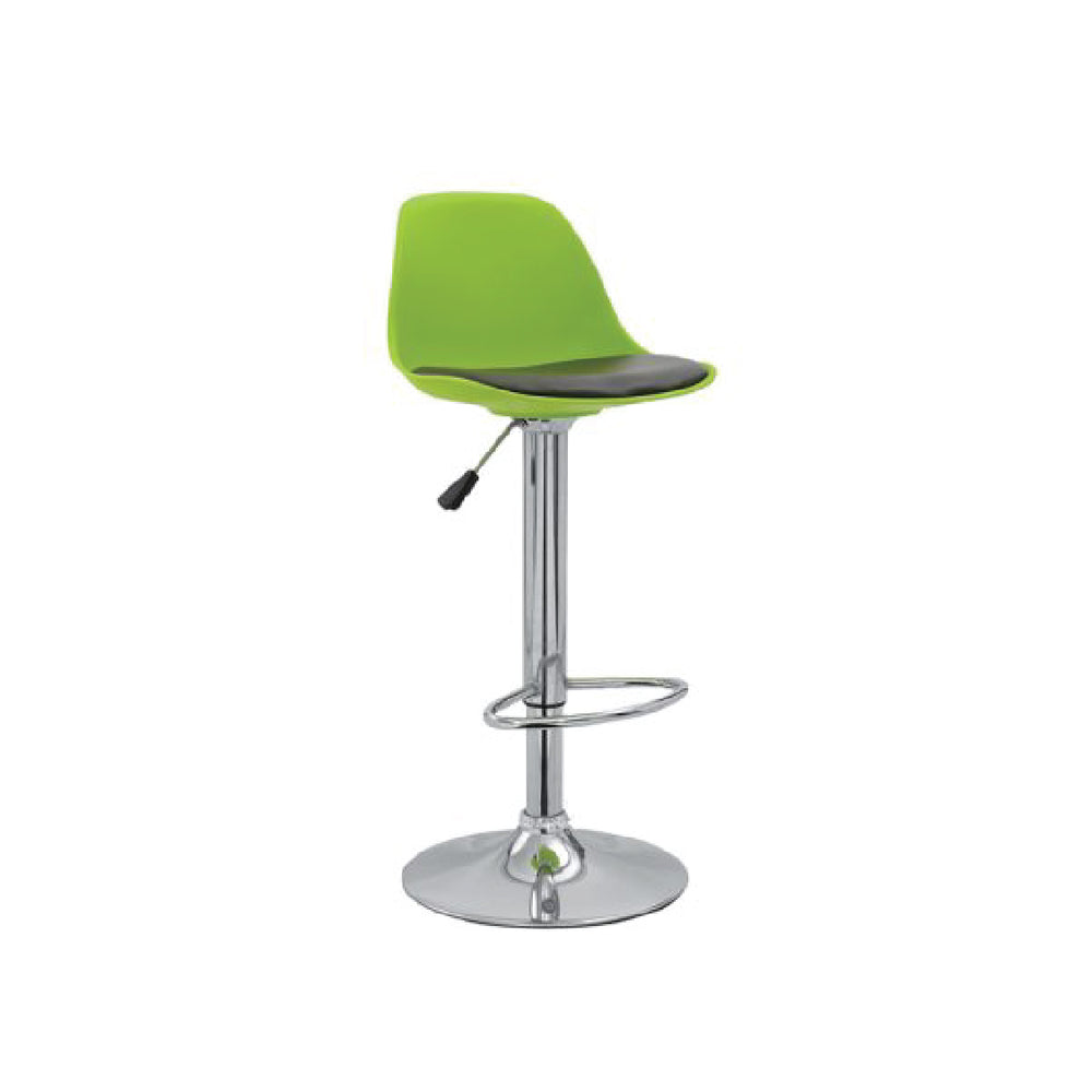 Nina Bar Stool - MW-9024