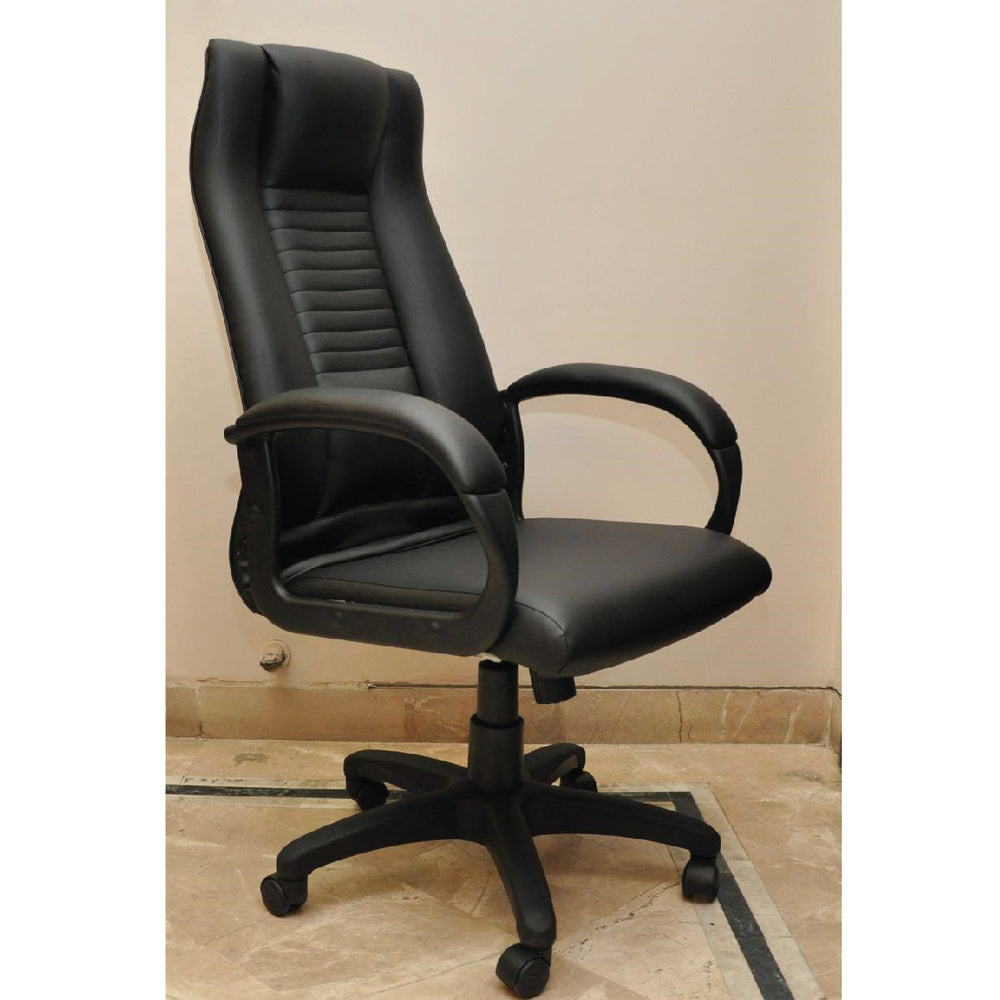 Jude Office Chair
