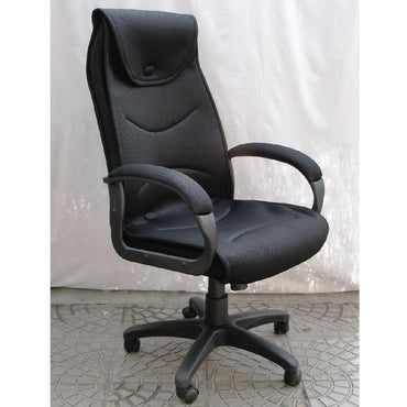 Jose Office Chair