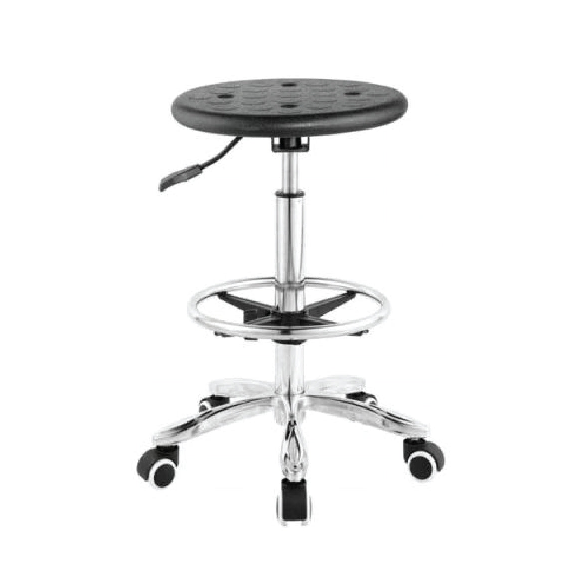 David Physician Stool