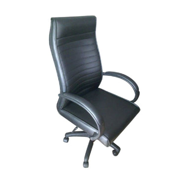 Chaise High Back Executive Chair