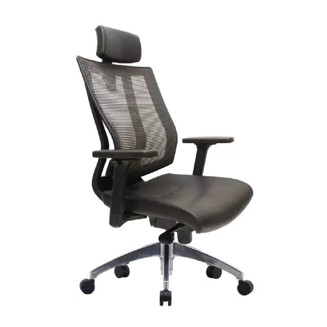 Promax Office Chair
