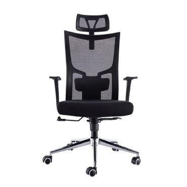 Abram Office Revolving Chair
