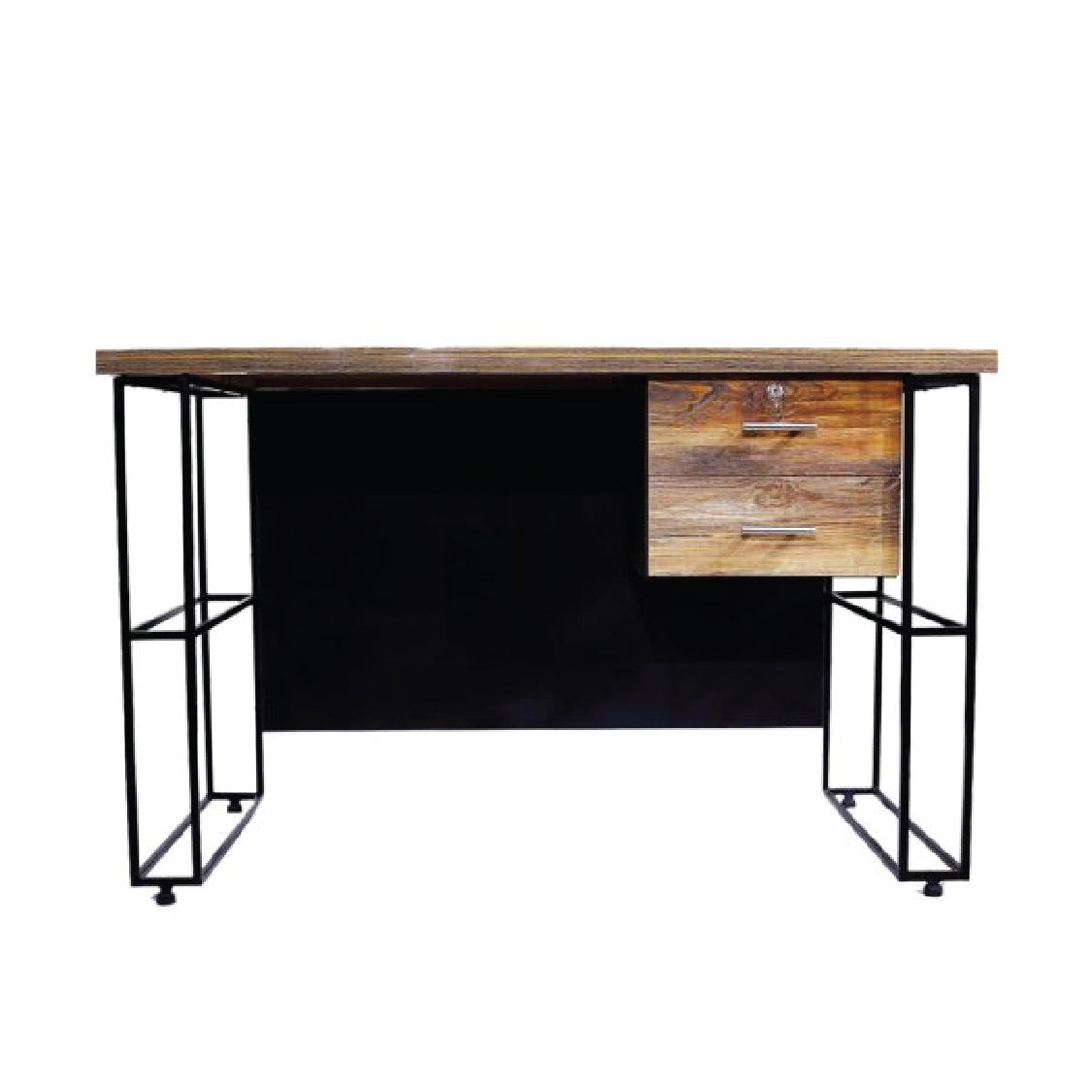 Smart Working Table with drawer