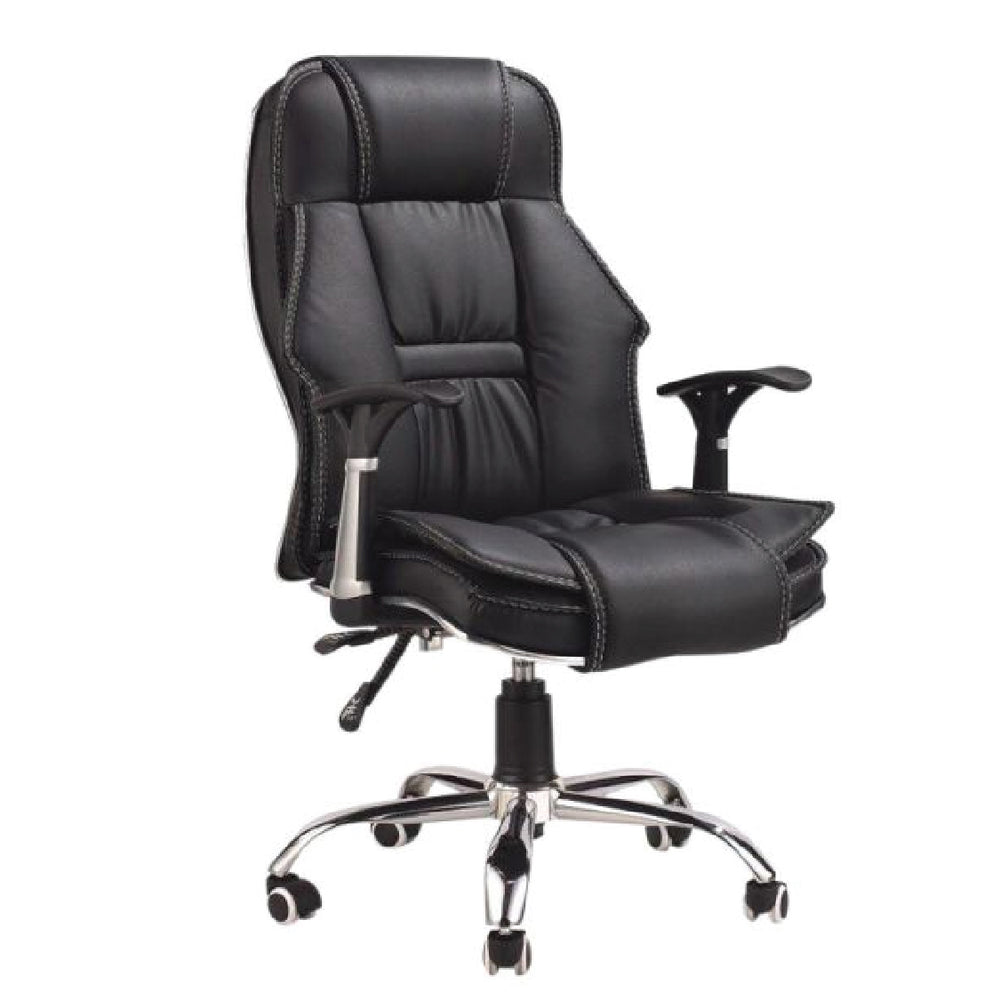 Delta CEO Chair